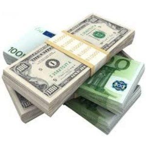 prestamo-de-dinero